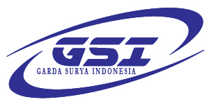 Garda Surya Indonesia